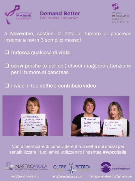 Campagna FB